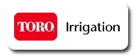 toro irrigation products